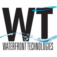 Waterfront Technologies, Inc.