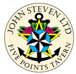 Case Study Marketing: John Stevens LTD Marketing